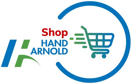 Hand Arnold Trinidad Limited